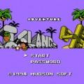 Adventure-Island-IV