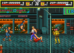 Streets-Of-Rage-1-1