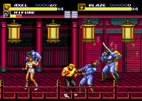 Streets-Of-Rage-3-1