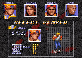 Streets-Of-Rage-3-3