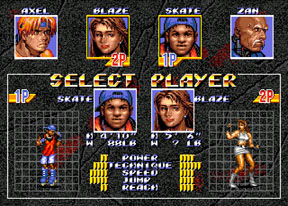 Streets-Of-Rage-3