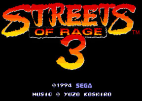 Streets-Of-Rage-3-2
