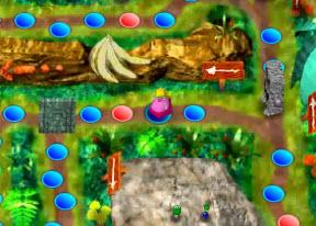 Mario Party-1